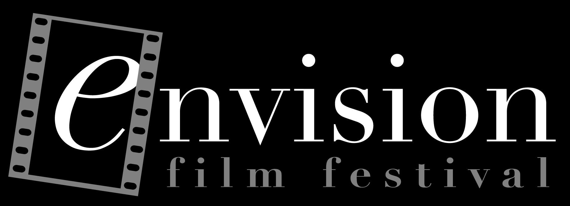 film_feet