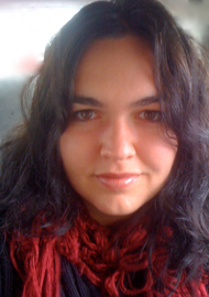 AngieAlvarez_small