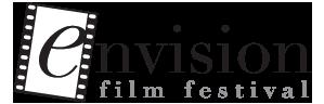 envision film festival