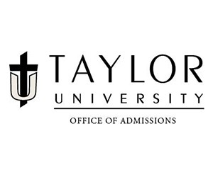 Taylor Admissions