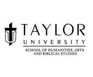 Taylor Habs