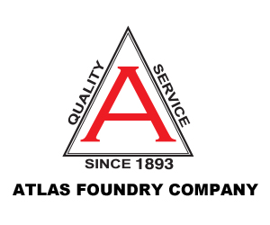 Atlas Foundry