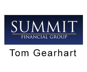 TomGearhart